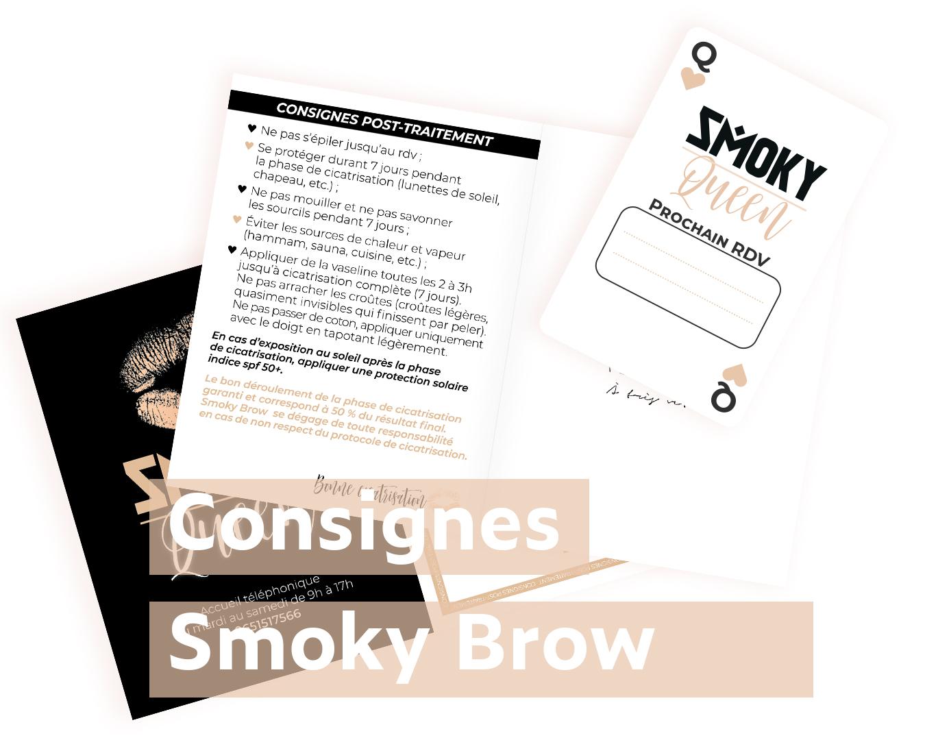 Consignes-Smoky-Brow