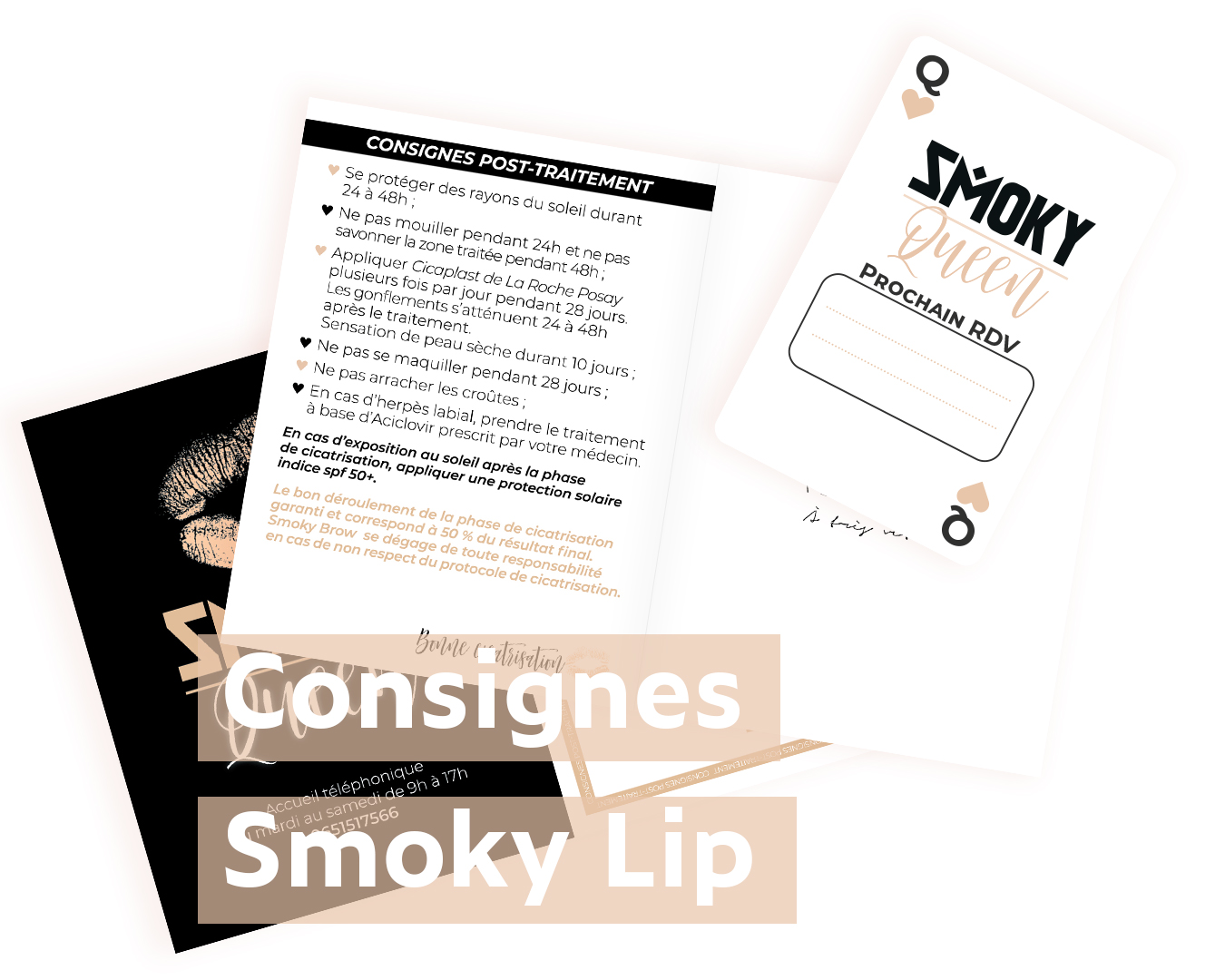 Consignes-Smoky-Lip